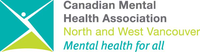 CANADIAN MENTAL HEALTH ASSOCIATION - NORTH AND WEST VANCOUVER