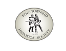 King Township Historical Society