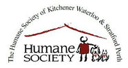 Humane Society of Kitchener-Waterloo and Stratford-Perth