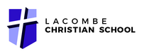 LACOMBE CHRISTIAN SCHOOL SOCIETY