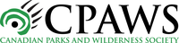Canadian Parks and Wilderness Society (CPAWS)