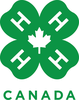 CANADIAN 4-H COUNCIL