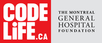THE MONTREAL GENERAL HOSPITAL FOUNDATION