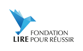 Read for success Fondation