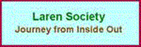LAREN SOCIETY: JOURNEY FROM INSIDE OUT