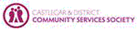 THE CASTLEGAR AND DISTRICT COMMUNITY SERVICES SOCIETY