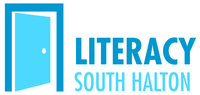 LITERACY SOUTH HALTON