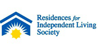 Residences fo rIndependent Living Society