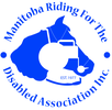 MANITOBA RIDING FOR THE DISABLED ASSOCIATION INC