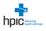 (HPIC) Health Partners International of Canada