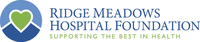 Ridge Meadows Hospital Foundation