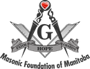 MASONIC FOUNDATION OF MANITOBA INC.