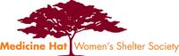 Medicine Hat Women's Shelter Society
