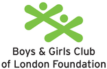 BOYS' AND GIRLS' CLUB OF LONDON FOUNDATION