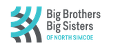 BIG BROTHERS BIG SISTERS OF NORTH SIMCOE