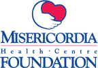 MISERICORDIA HEALTH CENTRE FOUNDATION INC.