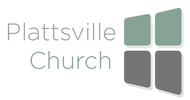 PLATTSVILLE EVANGELICAL MISSIONARY CHURCH