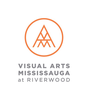 Visual Arts Mississauga (VAM) at Riverwood