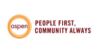 ASPEN FAMILY AND COMMUNITY NETWORK SOCIETY