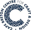 CAPE BRETON CENTRE FOR CRAFT AND DESIGN - CAPE BRETON SCHOOL