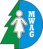 MUSKOKA WOMENS ADVOCACY GROUP