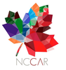 NATIONAL COUNCIL ON CANADA-ARAB RELATIONS (NCCAR)