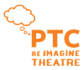 PTC PLAYWRIGHTS THEATRE CENTRE