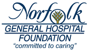 NORFOLK GENERAL HOSPITAL FOUNDATION