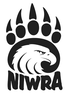 NORTH ISLAND WILDLIFE RECOVERY ASSOCIATION