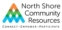 North Shore Community Resources Society