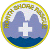NORTH SHORE RESCUE TEAM SOCIETY