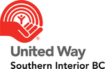 United Way Central and South Okanagan/Similkameen