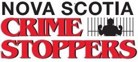 NOVA SCOTIA CRIME STOPPERS ASSOCIATION