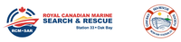OAK BAY SEA RESCUE SOCIETY