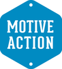 Motive Action Training Foundation