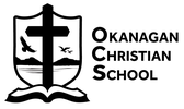 Okanagan Christian School (OCS)