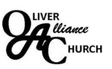 Oliver Alliance Church