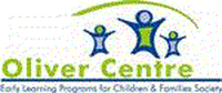 OLIVER CENTRE-EARLY LEARNING PROGRAMS FOR CHILDREN & FAMILIES SOCIETY