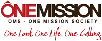 One Mission Society (OMS) - CANADA