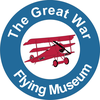 The Great War Flying Museum