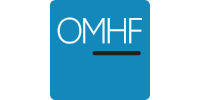 THE ONTARIO MENTAL HEALTH FOUNDATION