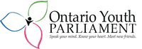Ontario Youth Parliament Association (OYPA)