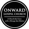 Onward Gospel Church
