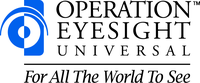 Operation Eyesight Canada