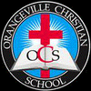 ORANGEVILLE CHRISTIAN SCHOOL SOCIETY