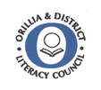 ORILLIA AND DISTRICT LITERACY COUNCIL INCORPORATED