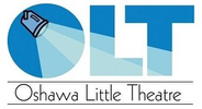 Oshawa Little Theatre