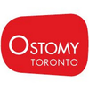 OSTOMY TORONTO CORPORATION