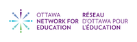 OTTAWA NETWORK FOR EDUCATION