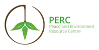OTTAWA PEACE AND ENVIRONMENT RESOURCE CENTRE
